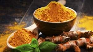 Curcumin: Could it be the Only Supplement you Ever Need?