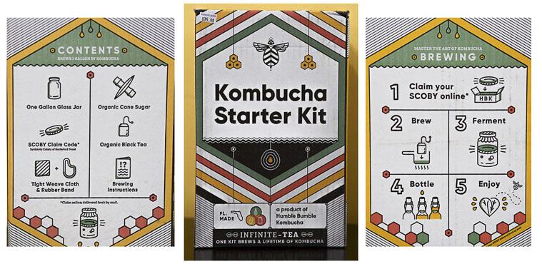 image-product-kombucha-at-home