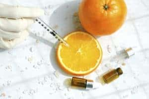 Why Vitamin C is a Must Have in your Skin Care Routine