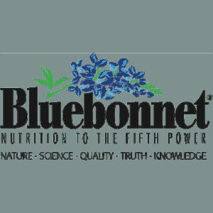 bluebonnet-logo-img