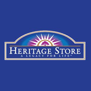 heritage-store-logo