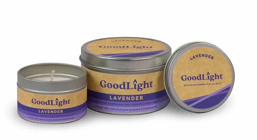 goodlight-candles-tealight