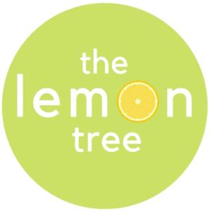 img-lemon-tree-logo