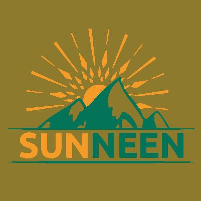 img-sunneen-health-foods-logo