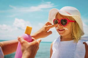How Well Do You Know Your Sunscreen?